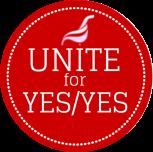 Yes Yes Logo