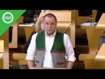 Andy Wightman SP