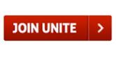 join unite 2