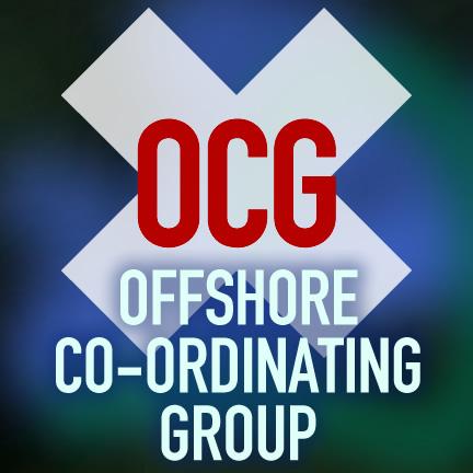 OCG-square
