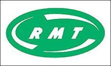 rmt-logo1