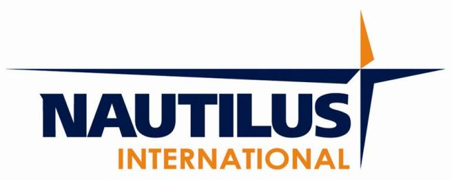 Nautilus_International_logo
