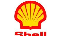 shell-oil-logo-1024x768-1024x641