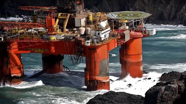 transocean_winner_aground_2-2
