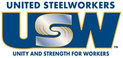 USW_logo e