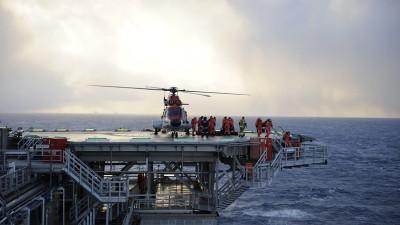 helikopter-400x225kk