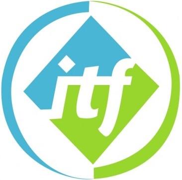 itf11-6233