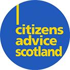 logo-cab-scotland