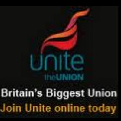 16dce990acbbfff0331dcf3536c9bfac_400x400-join-unite