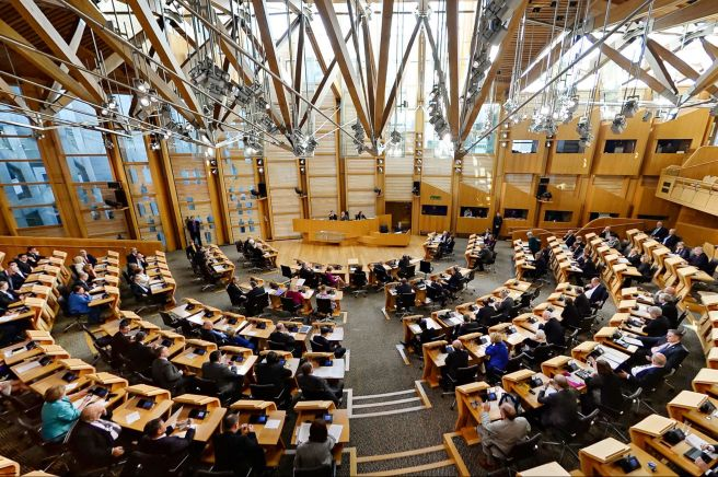 scottish-parliament-moitions