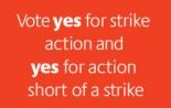 vote-yes-yes1