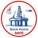 back-home-safe-unite-150x150