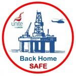 back-home-safe-unite-150x150