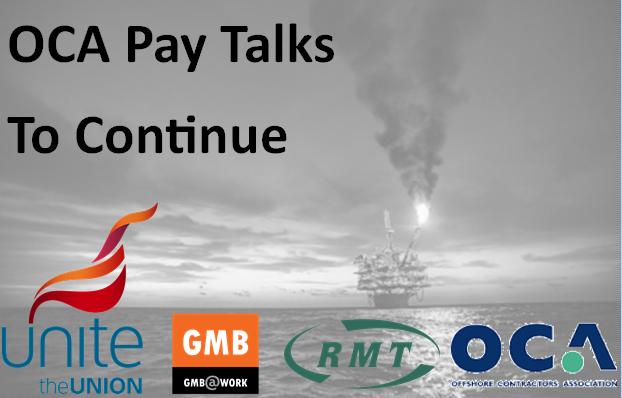 OCA Pay Talks.png