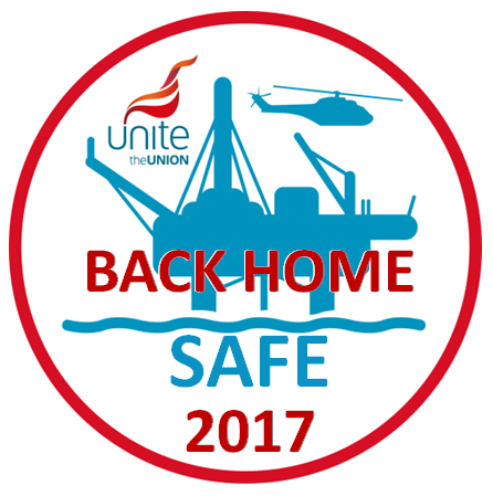 back-home-safe-2017-logo_15_orig