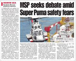 msp debate superpuma