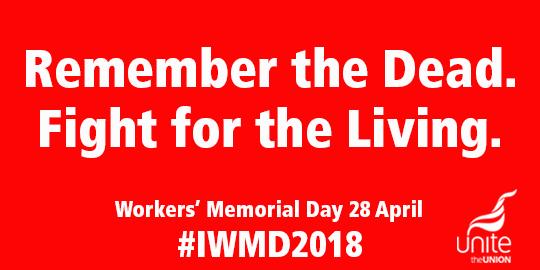 IWMD 201811-33789